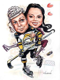 Hockey_Love
