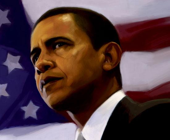 Hamid_Obama