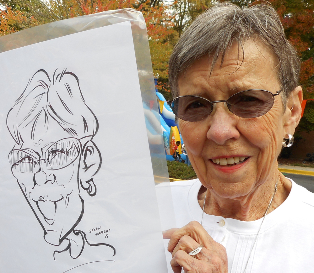 caricature-susan-moreno