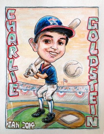 Baseball_Goldstein