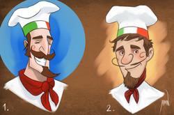 arash-salehe-italian-chef