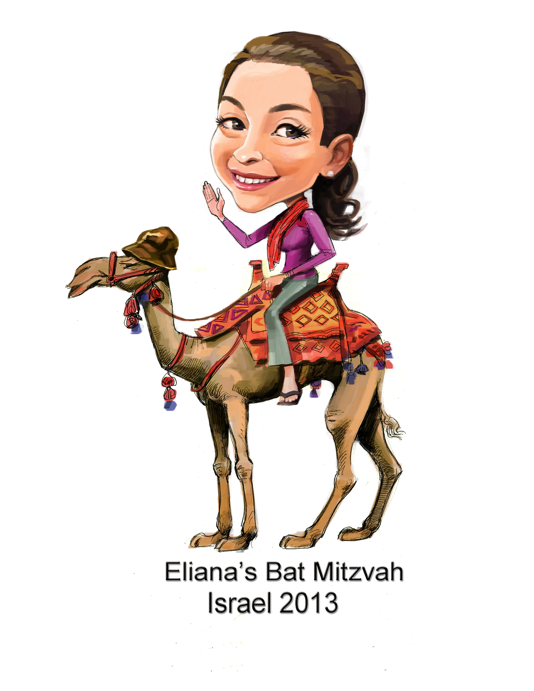 Eliana (2)
