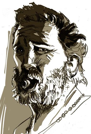 Mohamad_Man_Cigar
