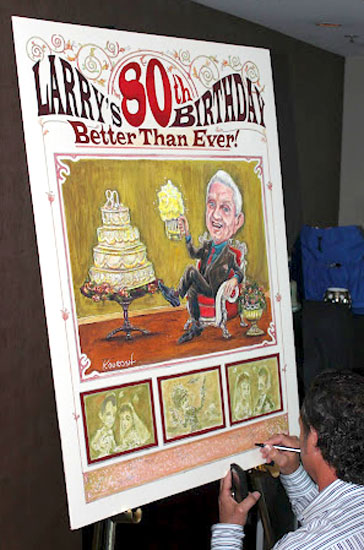 Larry_80th_Birthday_Signing_On_Artwork