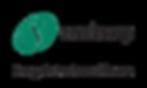 Logo_72mm_FC (Frutiger).png