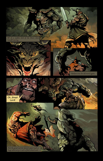 Hamid_Comic_Page_7
