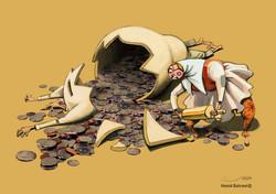 Hamid_Cartoon
