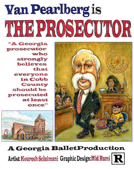 The_Prosecutor_Poster