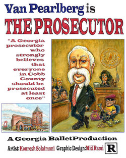 The_Prosecutor_Poster