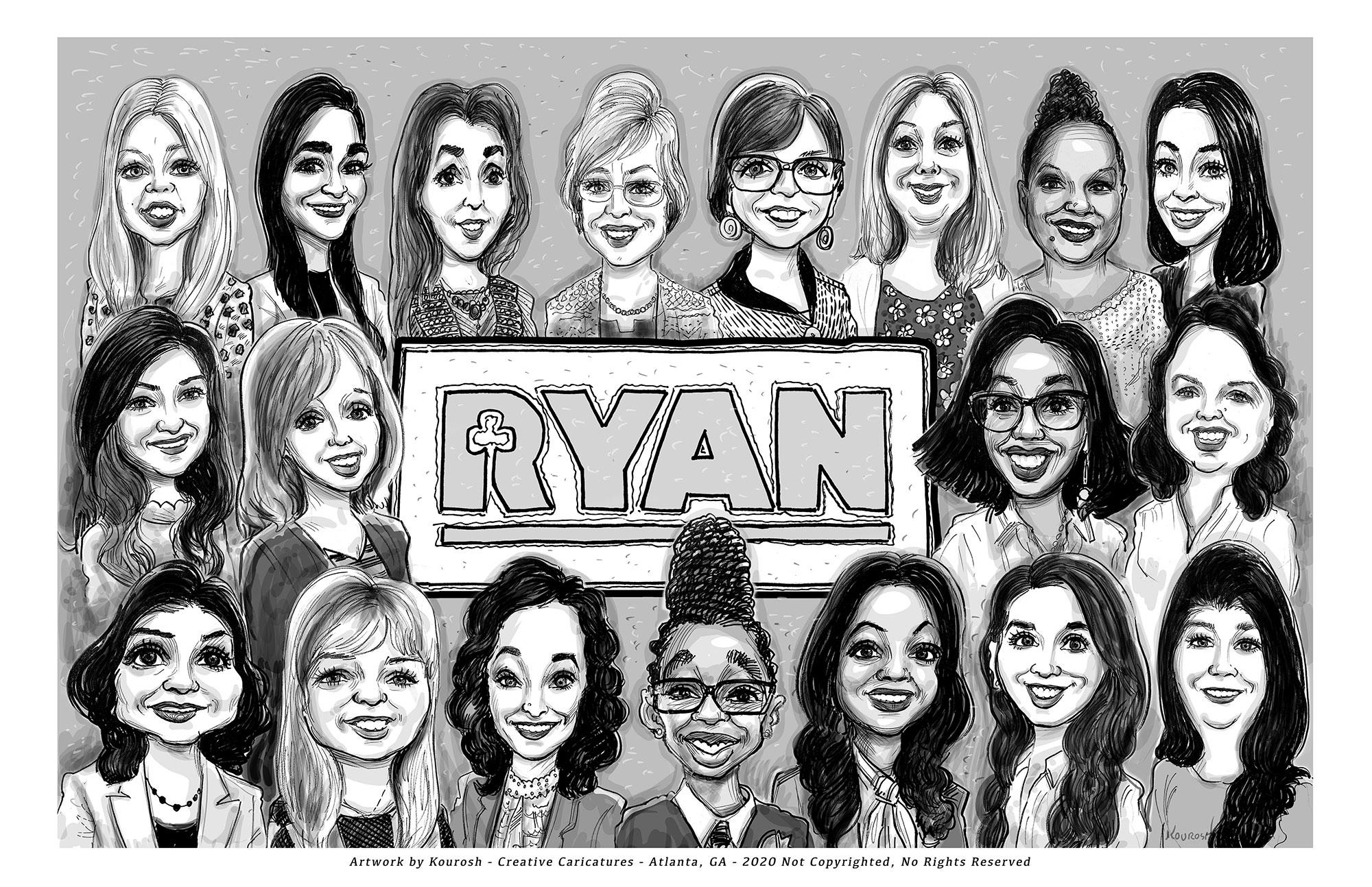 Ryan-Construction-web