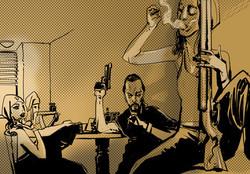 Mohamad_Storyboard_Sketch_Guns