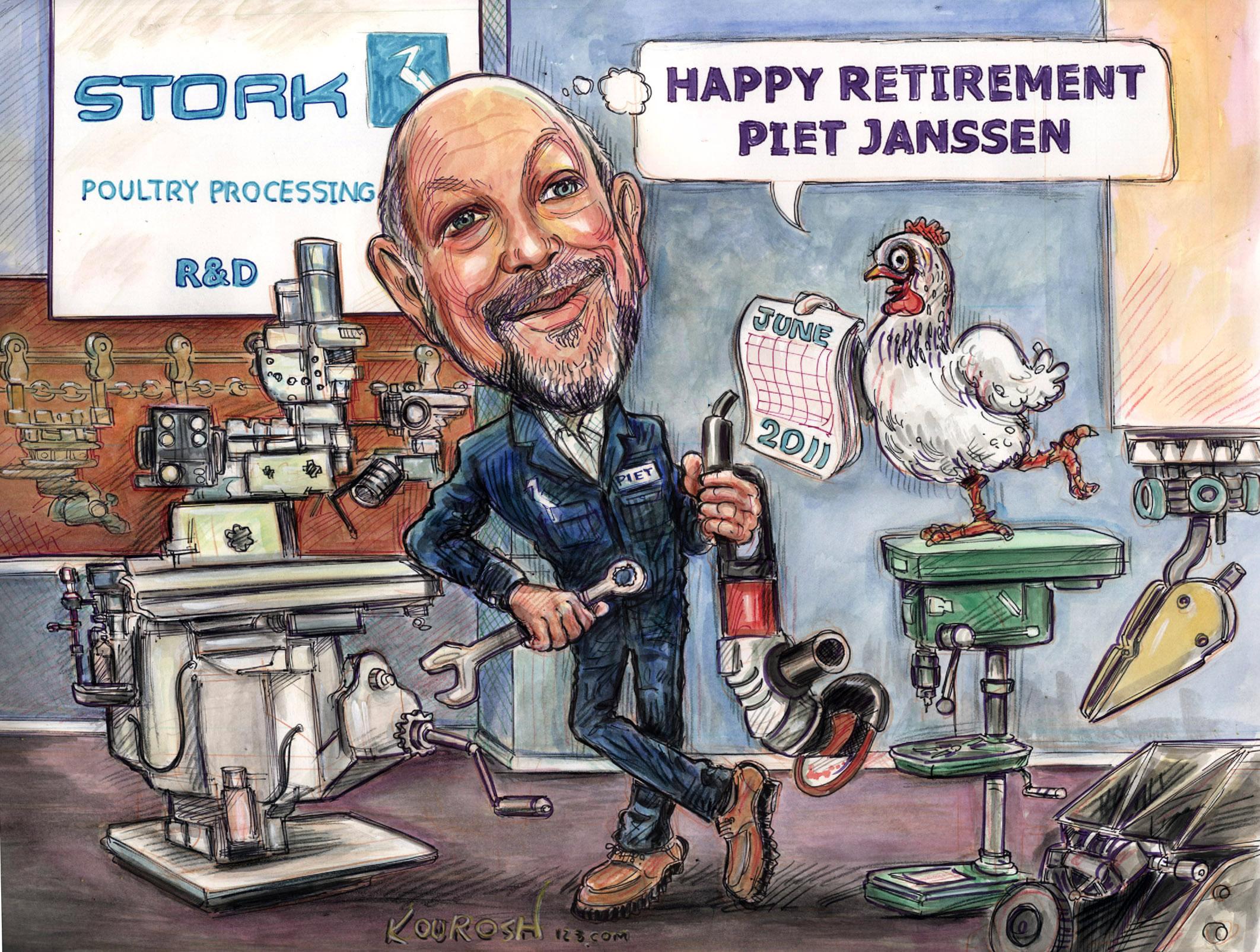 Stork_retirement_gift