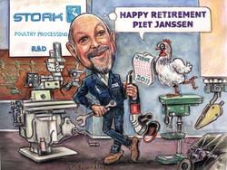Stork_Retirement