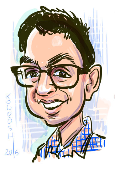 InterContinental-Hotel-Group-Caricature-02-Jason