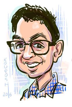 InterContinental-Hotel-Group-Caricature-02-Jason