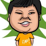 Wills Park Day Camp 09.jpg