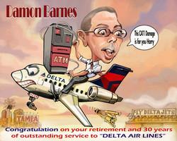 Hamid_Retirement_Delta_Airlines
