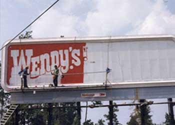 Wendys_Billboard