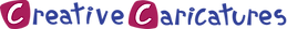 CC_Logo_2012_RedBlue_rgb_03_edited.png