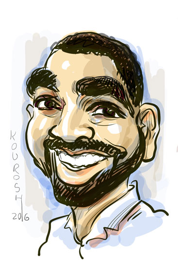 InterContinental-Hotel-Group-Caricature-24-Jovan