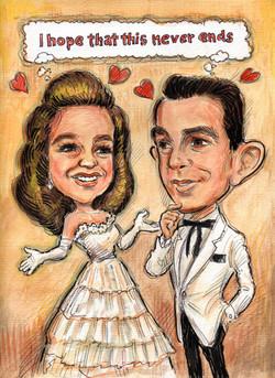Burgamy_50_Wedding_Anniversary_01