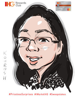 InterContinental-Hotel-Group-Caricature-10-Tracy