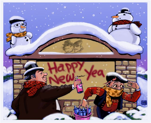 New_Year_Card_copy
