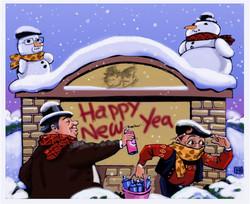 New_Year_Card_copy