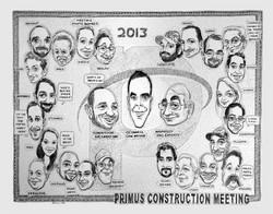 Primus_Construction_Meeting