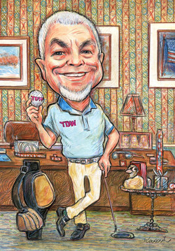Stan_TDW_Retirement