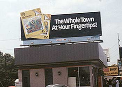 Southern_Bell_Billboard