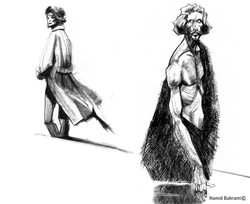 Hamid_Drawing