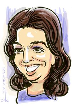 InterContinental-Hotel-Group-Caricature-20-Rebecca