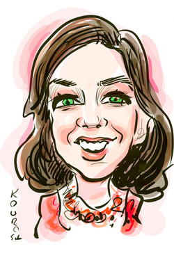 InterContinental-Hotel-Group-Caricature-04-Susa