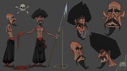 arash-salehe-pirate