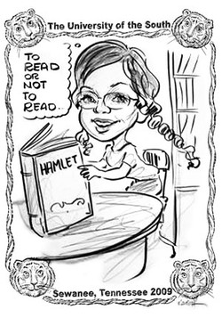 UOS_Reading_Hamlet