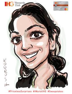 InterContinental-Hotel-Group-Caricature-15-Anusmita