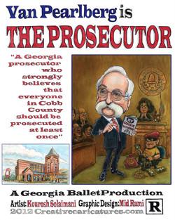 prosecutor-November-2018