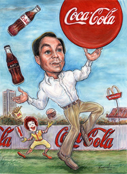 Juggling_CocaCola (2)