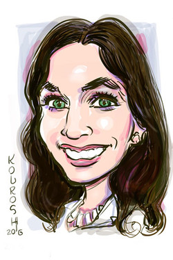 InterContinental-Hotel-Group-Caricature-25-Alexis