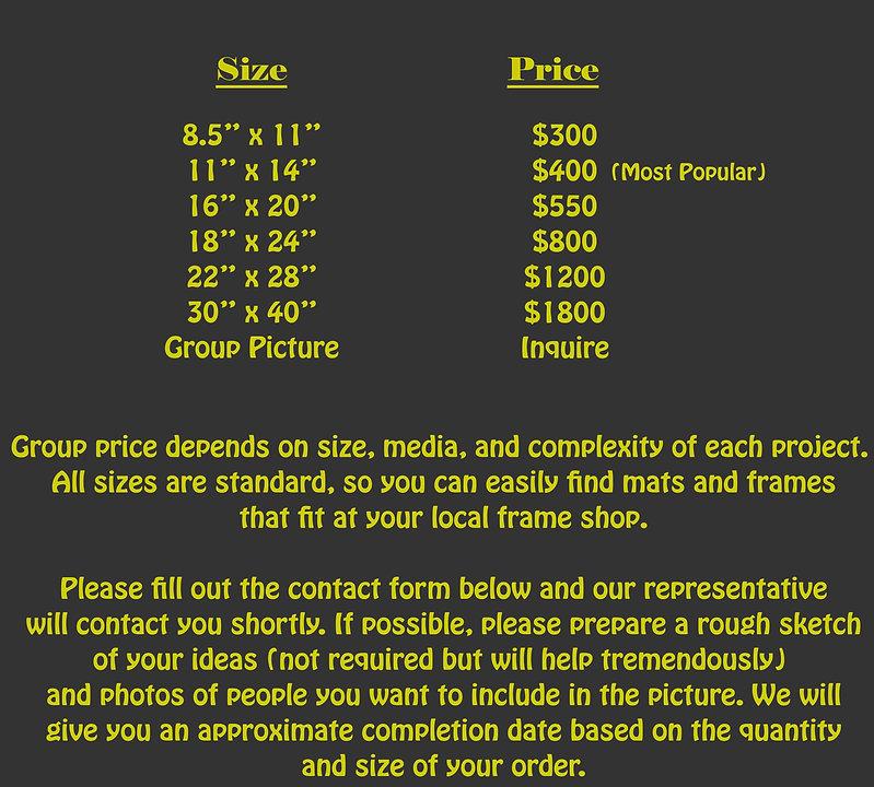 Pricesillustrations.jpg
