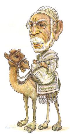 Omar Mokhtar (2)