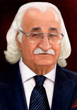 Hamid_Zaboli