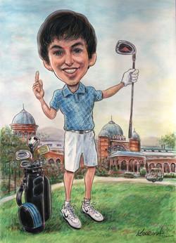 Golf_Robin_Final