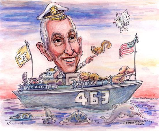 RotaryClub_NavyBoat