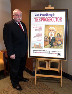 The_Procecuter_With_VanPearlberg