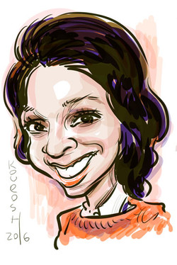 InterContinental-Hotel-Group-Caricature-23-Robin