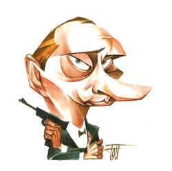 Afshin_Putin