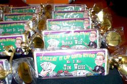 Ryan_BatMitzvah_candy_bars_02