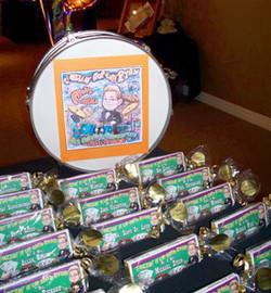 Ryan_BatMitzvah_candy_bars